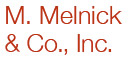 M. Melnick & Co., Inc.